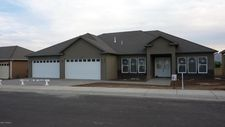 7504 Lyons Ln Unit Lot 15, Yakima, WA 98903
