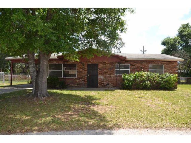 1015 milner dr e lakeland fl 33810 home for sale and