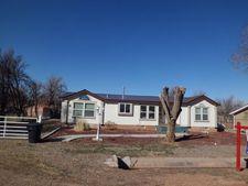 145 E Hortt, Fredonia, AZ 86022