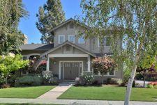 1182 Curtiss Ave, San Jose, CA 95125
