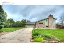 7129 S Cherry Dr, Centennial, CO 80122