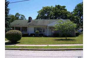 638 Red Patch Ave, Gettysburg, PA 17325