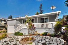 1922 Bayview Ave, Belmont, CA 94002