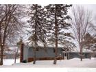 8207 Fawn Lake Drive NE, Linwood Twp, MN 55079