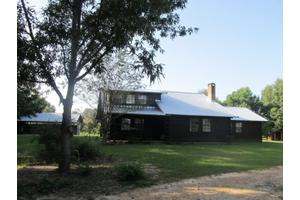 188 Phillips Rd, SUMRALL, MS 39482