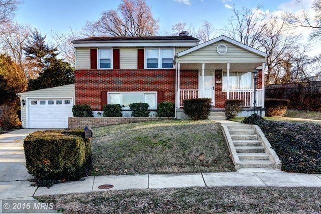 200 cheddington rd linthicum heights md 21090 home for