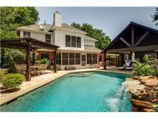 610 Arbor Ct, Highland Village, TX 75077