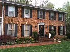 4906 Asquith Ct, Fairfax, VA 22032
