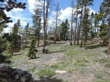 141 Dogrib Ct, Red Feather Lakes, CO 80545