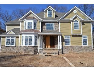 159 Rockwood Rd Florham Park Boro, NJ 07932. Listing Refreshed: 3 Hours Agoflorham park borough
