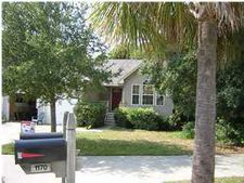 1174 Crab Walk, Charleston, SC 29412