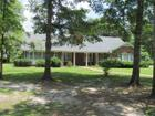 Photo of 509 S Farr Ave, Andrews, SC 29510
