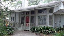 601 Park Ave Unit A, Saint Simons Island, GA 31522