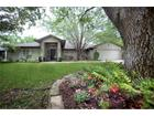 1316 MICKEY WAY, SPRING VALLEY, TX 77055
