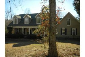 1351 Bookman Loop, Winnsboro, SC 29180