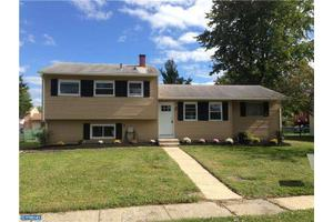 242 Harvard Ave, Pemberton, NJ 08068