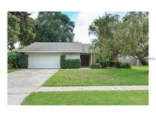 852 Woodside Rd, Maitland, FL 32751