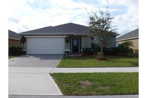 3692 Brantley Cir, Rockledge, FL 32955