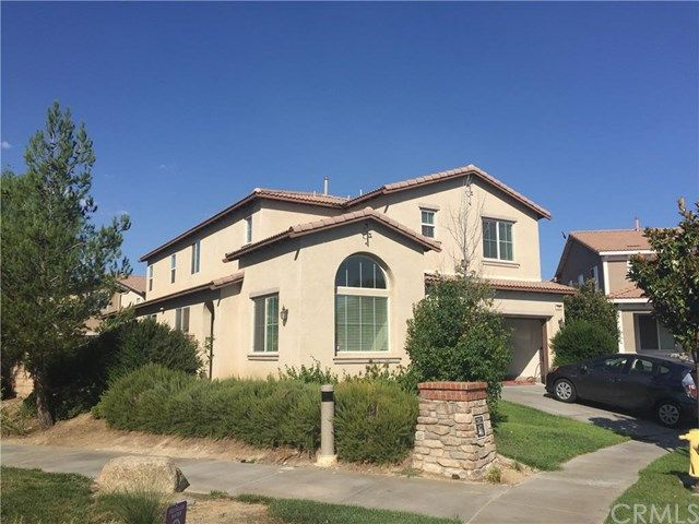 1246 bee balm rd hemet ca 92545 home for sale and real
