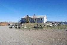 75 Thornton Ln, Rock River, WY 82083