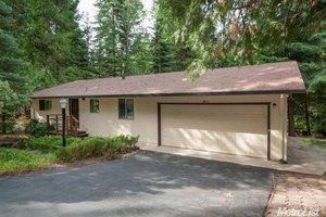 2810 Romer Blvd, Pollock Pines, CA 95726