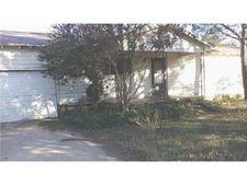421 S West St, Perrin, TX 76486