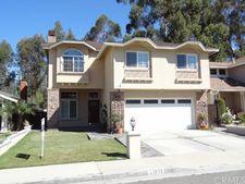 31975 Pleasant Glen Rd, Rancho Santa Margarita, CA 92679