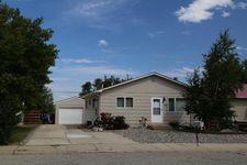 1425 Bowman Ave, Sheridan, WY 82801