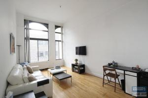 67 E 11th St Apt 509, New York, NY 10003