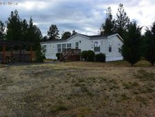 107 Sandra Rd, Silverlake, WA 98645