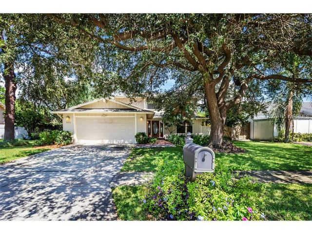 10113 133rd st seminole fl 33776 home for sale and