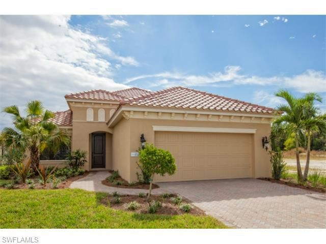 4521 watercolor way fort myers fl 33966 home for sale and real estate listing