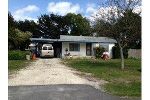 4285 Barbridge Rd, West Palm Beach, FL 33406