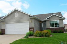 5409 W Boxwood St, Sioux Falls, SD 57107