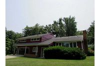 510 Cindy Ln, Knoxville, IA 50138