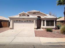 13386 W Saguaro Ln, Surprise, AZ 85374