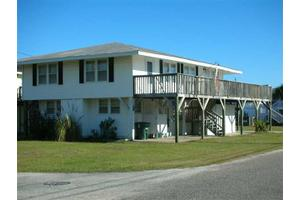 6101 Nixon St, North Myrtle Beach, SC 29582