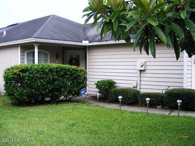 Lantana Lakes Homes For Sale Jacksonville Fl