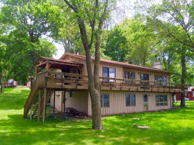 14799 linden hill rd paynesville mn 56362 home for sale and real estate listing