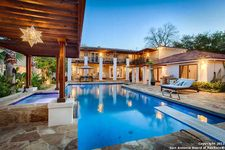 309 Morningside Dr, San Antonio, TX 78209