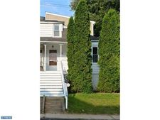 61 W 5th Ave, Coatesville, PA 19320