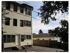7 Chambers Street Unit: 3, Worcester, MA 01606