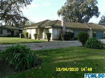 Multi Family Homes For Sale In Visalia Ca