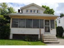3877 E 143rd St, Cleveland, OH 44128