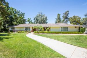 41221 Butte Way, Madera, CA 93636