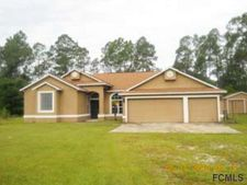 2066 Orange St, Bunnell, FL 32110