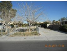 4245 Amethyst Ave, Las Vegas, NV 89108