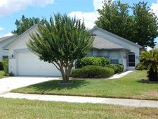 5772 Parkview Point Dr, Orlando, FL 32821