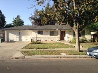 2966 E Gilbert Ave, Fresno, CA