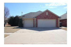 2724 SE 97th St, Oklahoma City, OK 73160